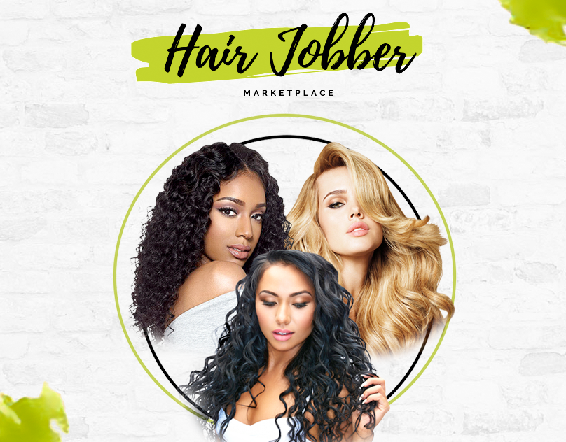 Hair Jobber